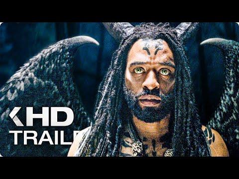 Best NEW Movie Trailers (2019)