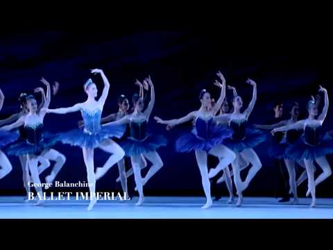 The Australian Ballet 2014 season