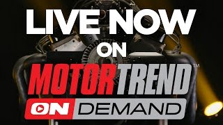 Teaser! Cooling Fan Shoot-Out - Engine Masters Ep. 20 by Motor Trend