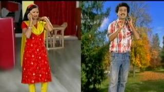 Video Best of Pappu Pam Pam    Greatest Comedy Videos    Faltu Katha    Excuse Me download in MP3, 3GP, MP4, WEBM, AVI, FLV January 2017