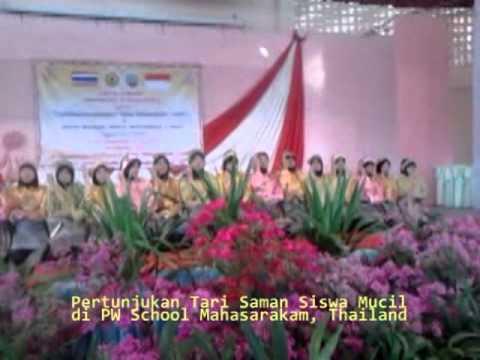 Image Result For Cerita Hikayat Dari Danau Toba