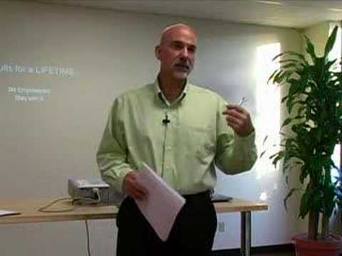 how to lose weight healthy - MySpace - http://www.myspace.com/psychtruth Why You Can't Lose Weight, Healthy Food, Austin Wellness Excerpt from a lecture by Dr. Bellonzi on weight loss, h...