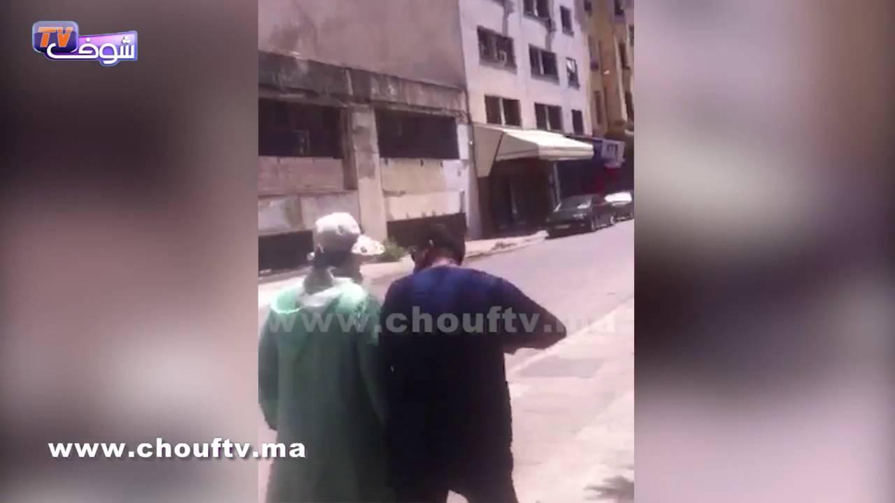 بالفيديو.. مرمضن ترمضن علىً مو: واش كل رمضان انا مقطوع | ترمضينة