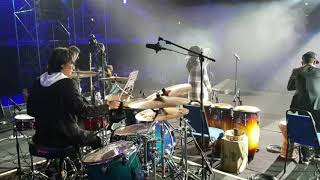 Video Sabyan In Malaysia Shah Alam concert Eps : 1 MP3, 3GP, MP4, WEBM, AVI, FLV Januari 2019
