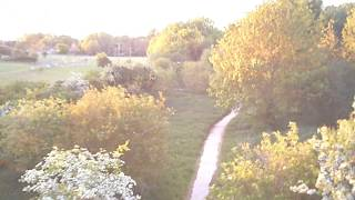 filming using my U818A quad of the pathway coming back from Norton road and checking out the surroundings.an evening walk out.I created this video with the YouTube Video Editor (http://www.youtube.com/editor)