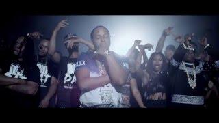 "DB Tha Rasta x Boosie Badazz ""Did Dat"" RMX [Official Video]"