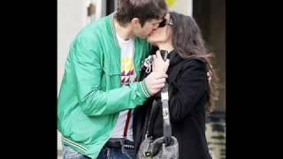 Nonton Demi Moore Et Ashton Kutcher Film Subtitle Indonesia Streaming Movie Download