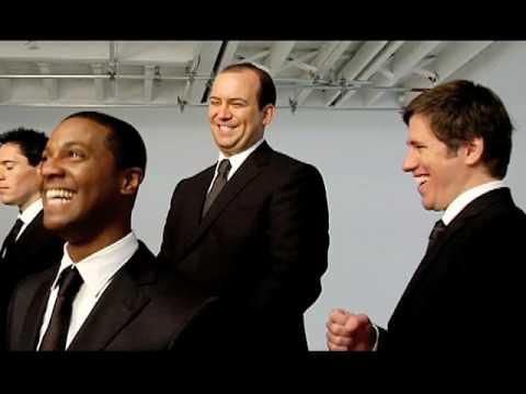 SNC  Webisode 6: The Photoshoot