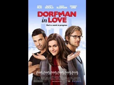 Dorfman In Love Trailer Review