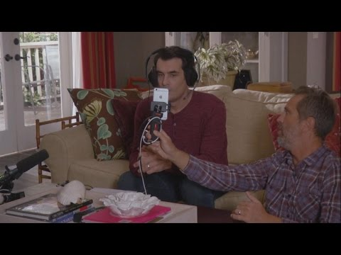 Modern Family Episode Filmed Entire On Mobile Apple Devices: Sneak Peek