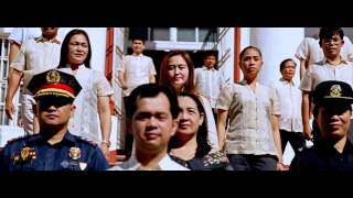 San Pablo City Philippines  city images : Lupang Hinirang- Official Video of the City of San Pablo