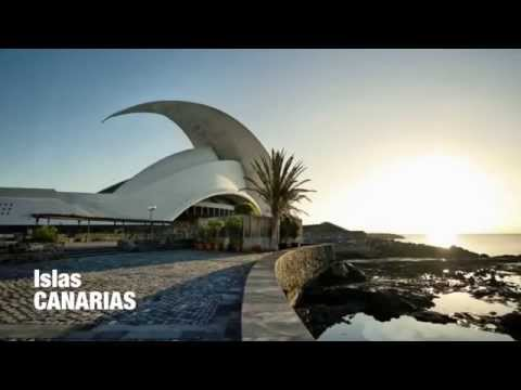 Australia Navarro, Canarias 2015