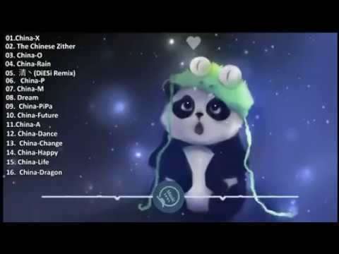 EDM china gây nghiện    nhạc điện tử china    nhạc edm hay nhất 2017 - Thời lượng: 1:01:57.