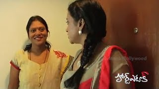Video Puri Jagannadh Life Style In Bangkok MP3, 3GP, MP4, WEBM, AVI, FLV September 2018