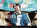Hey Jude - The Beatles- Full Band Cover