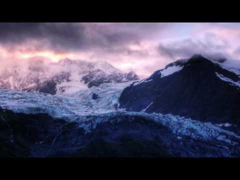 Cloudkicker - Avalanche online metal music video by CLOUDKICKER