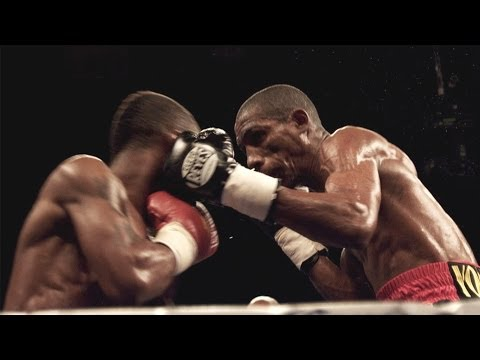 ShoBox: May 16 Tripleheader