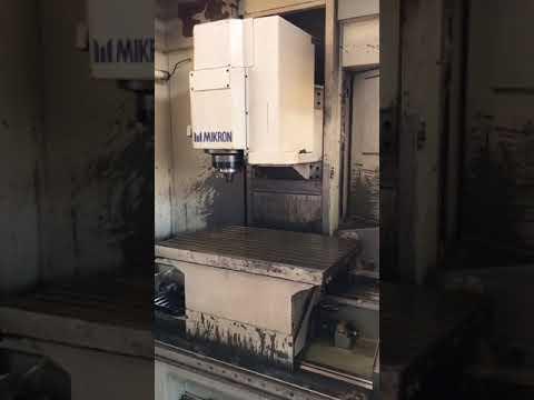 CNC-Drehmaschine HAAS CT40 2000