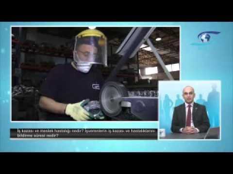 Yer altı madenciliğinde toz nasıl bir risk oluşturur 2