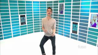 Video a visual representation of brendon urie's adhd MP3, 3GP, MP4, WEBM, AVI, FLV Januari 2018