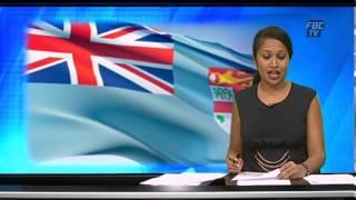 FBCTV 6pm News 16-09-2013