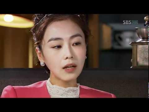 Lie to Me Episode 4 _ Watch Lie to Me Korean Drama Online.mp4