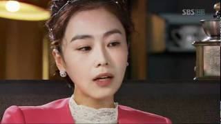 Nonton Lie to Me Episode 4 _ Watch Lie to Me Korean Drama Online.mp4 Film Subtitle Indonesia Streaming Movie Download