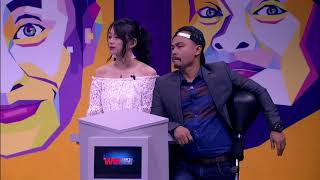 Video Asik Tim Bedu Kinal Sukses Berhasil Jawab TTS MP3, 3GP, MP4, WEBM, AVI, FLV September 2018