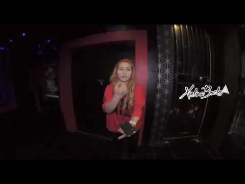 DOREMI KTV AND CLUB (DJ ANZ AND DJ XIELINA BUCKS)