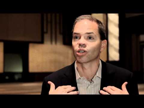 Eric Gangloff Interview