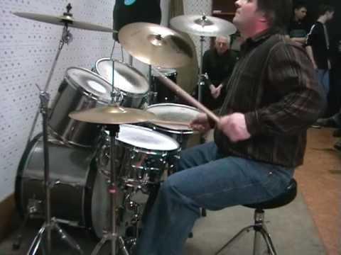 2007-March-5 Творческая встреча с Владимиром Журкиным / Vladimir Zhurkin Master Class