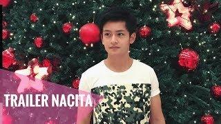 Sinetron Nacita Eps 3