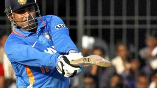 Virender Sehwag 219 in 149 Balls ( world record )