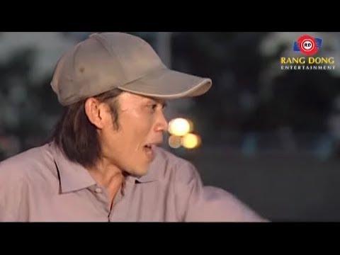 Hài Hoài Linh 2019 Cười Muốn Xỉu | Hài Kịch Hoài Linh, Bé Châu, Thái Hòa Hay Nhất - Thời lượng: 59:30.