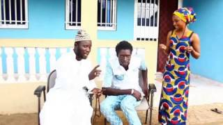 kitabou gambia comedy plz subscribe and like hope you all enjoy thank you for your support...