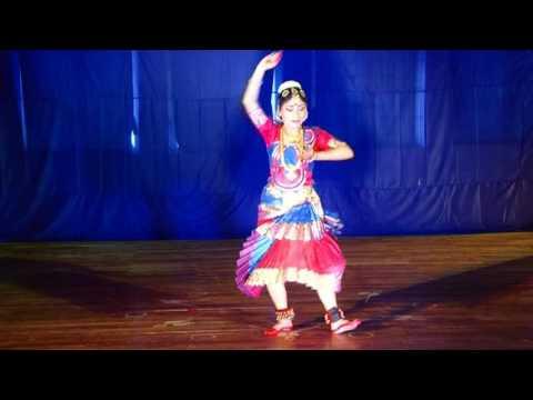 Video Bharatanatyam Dance Performance - Thillana - Rimpi Saha download in MP3, 3GP, MP4, WEBM, AVI, FLV January 2017