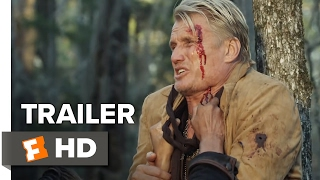 Nonton Don't Kill It Official Trailer 1 (2017) - Dolph Lundgren Movie Film Subtitle Indonesia Streaming Movie Download