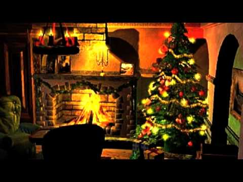 Kenny G The Christmas Song Chestnuts Roasting On An Open Fire