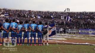 Video Anthem / Chants Suporter Terbaik Indonesia MP3, 3GP, MP4, WEBM, AVI, FLV Mei 2017