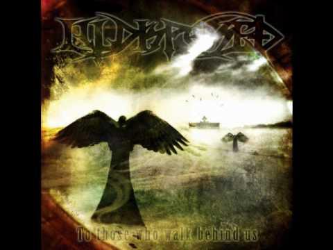 Tekst piosenki Illdisposed - For The Record po polsku