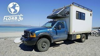 Nonton Diy Tiny House Overlander Summers In Alaska   Winters In Mexico Film Subtitle Indonesia Streaming Movie Download