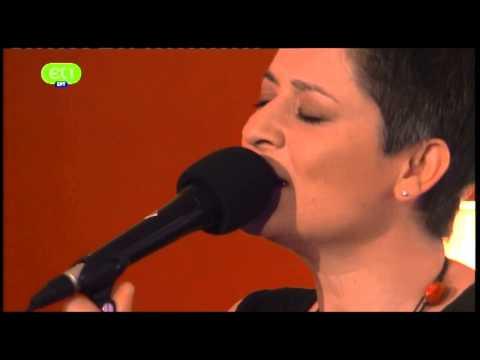 ΗΤΑΝΕ ΑΕΡΑΣ-Λιζέττα Καλημέρη (видео)