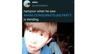 Video Kpop Memes That Made My Bird Squeal MP3, 3GP, MP4, WEBM, AVI, FLV September 2019