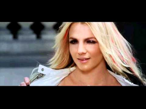 Britney Spears - I Wanna Go ( Official Video )