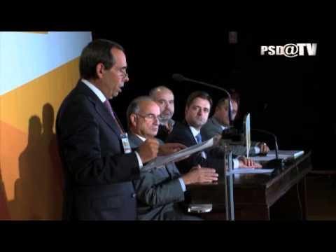 VI Congresso Nacional dos ASD