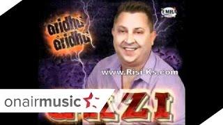 Gazi - Dridhe Dridhe