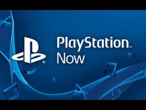 Resident Evil 7 Playstation 4