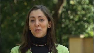 Nina  Ayres Pereira, Portugal