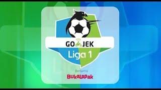 Video Big Match! Arema FC vs Persib Bandung - 15 April 2018 MP3, 3GP, MP4, WEBM, AVI, FLV Desember 2018