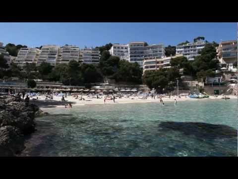 mallorca - A short film about the beautiful Balearic Island of Mallorca, (or Majorca). Full of contrasts, from the busy metropolis of Palma de Mallorca, to the northern...